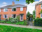 Thumbnail to rent in Frome Road, Southwick, Trowbridge