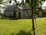 Thumbnail for sale in Galdanagh Road, Dunloy, Ballymoney, Ballymena