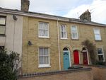 Thumbnail to rent in Cambridge Street, Norwich