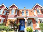 Thumbnail to rent in Mount Road, Wimbledon Park