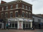 Thumbnail to rent in Upper Floors, 45 Lowther Street, Carlisle