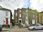 Thumbnail for sale in Belitha Villas, London