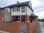 Thumbnail for sale in Mortimer Road, South Shields, Tyne And Wear