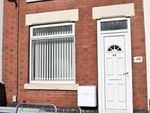 Thumbnail to rent in Stanley Road, Nuneaton