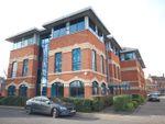 Thumbnail to rent in Kings Road West, Newbury