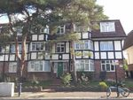 Thumbnail to rent in Fernhill Court, London