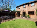Thumbnail for sale in Lovent Drive, Leighton Buzzard