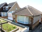 Thumbnail to rent in Chalkland Rise, Woodingdean