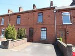 Thumbnail to rent in Fisherwick Terrace, Doagh, Ballyclare