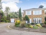 Thumbnail for sale in Molesey Park Close, East Molesey