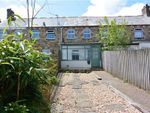 Thumbnail to rent in Crinnicks Hill, Bodmin