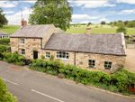 Thumbnail to rent in Rose Cottage, Humshaugh, Hexham, Northumberland