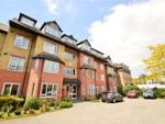 Thumbnail for sale in Mill Court, 44-46 Brighton Road, South Croydon