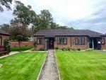 Thumbnail for sale in Willow Park, Banks Lane, Carlisle, Cumbria