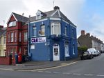 Thumbnail to rent in Great North Road, Milford Haven, Pembrokeshire
