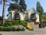 Thumbnail for sale in Haven Road, Canford Cliffs, Poole