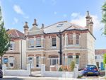 Thumbnail for sale in Walsingham Road, Hove, East Sussex.