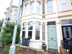 Thumbnail for sale in Coronation Avenue, Bristol