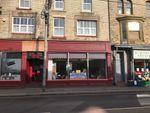 Thumbnail to rent in 2-3 Zetland Road, Loftus
