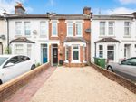 Thumbnail to rent in Paynes Road, Shirley, Southampton