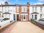Property history Paynes Road, Shirley, Southampton SO15