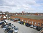 Thumbnail to rent in Brooklands Court, Tunstall Road, Leeds