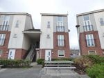 Thumbnail to rent in Lock Keepers Way, Hanley, Stoke-On-Trent