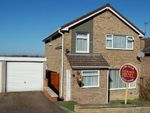 Thumbnail for sale in The Fairway, Borough Hill, Daventry