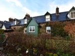 Thumbnail for sale in New Buildings, Arisaig