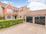 Thumbnail to rent in Discovery Road, Bearsted, Maidstone