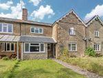 Thumbnail to rent in Sherborne Road, Charlton Horethorne, Sherborne, Dorset