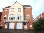 Thumbnail for sale in Foxglove Close, Hucknall, Nottingham