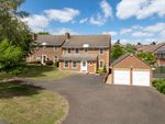 Thumbnail for sale in 6 Clarendon Road, Strood