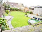 Thumbnail for sale in Squirrels Heath Road, Harold Wood