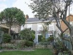 Thumbnail for sale in Copse Road, Clevedon