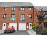 Thumbnail to rent in Alban Street, Salford