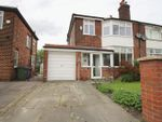 Thumbnail to rent in Edale Avenue, Stockport
