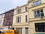 Thumbnail to rent in Western Road, St. Leonards-On-Sea
