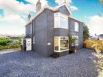 Thumbnail to rent in Plymstock, Plymouth, Devon