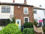 Thumbnail to rent in Station Road, Bawtry, Doncaster