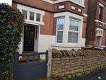 Thumbnail to rent in Dunlop Avenue, Lenton, Nottingham