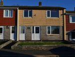 Thumbnail to rent in Spurway Road, Liskeard