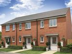 Thumbnail for sale in Gale Way, Tiverton