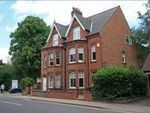 Thumbnail to rent in Regent Place, Rugby