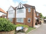 Thumbnail for sale in Oakdene Mews, North Cheam, Sutton