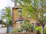 Thumbnail for sale in Netheravon Road, London
