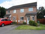 Thumbnail to rent in Kent Drive, Watlington