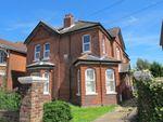 Thumbnail to rent in Arthur Road, Shirley, Southampton