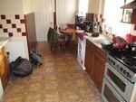 Thumbnail to rent in Addington Road, Reading