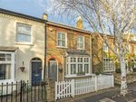 Thumbnail for sale in South Western Road, St Margarets, Twickenham